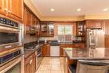 1641 Picket Fence Dr - Photo 10