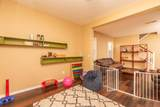 1641 Picket Fence Dr - Photo 18