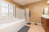 1641 Picket Fence Dr - Photo 24