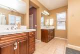 1641 Picket Fence Dr - Photo 25