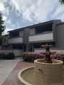 9149 Village Glen Dr. - Photo 12
