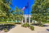110-206 Civic Center Dr - Photo 12