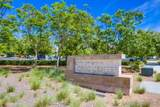 110-206 Civic Center Dr - Photo 14