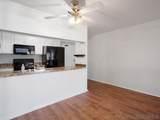 8034 Linda Vista Rd - Photo 23
