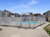 8034 Linda Vista Rd - Photo 26