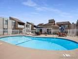 8034 Linda Vista Rd - Photo 27