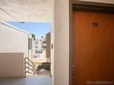 8034 Linda Vista Rd - Photo 3