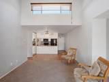 8034 Linda Vista Rd - Photo 7