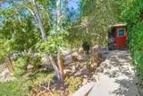 5853 Adelaide Ave - Photo 42