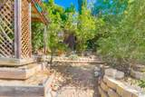 5853 Adelaide Ave - Photo 43