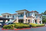 11450 Via Rancho San Diego - Photo 1