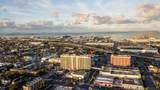801 National City Blvd - Photo 4