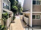 6333 College Grove Way - Photo 12
