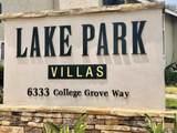 6333 College Grove Way - Photo 9