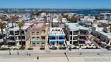 3677-3683 Ocean Front Walk - Photo 2