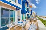 3677-3683 Ocean Front Walk - Photo 39