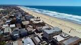 3677-3683 Ocean Front Walk - Photo 5