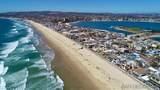 3677-3683 Ocean Front Walk - Photo 6