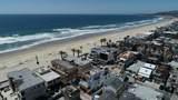 3677-3683 Ocean Front Walk - Photo 7