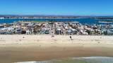 3677-3683 Ocean Front Walk - Photo 8