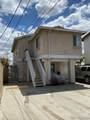 4550-52 36th Street - Photo 3
