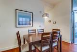 575 6th Ave - Photo 15