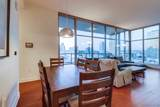 575 6th Ave - Photo 16