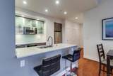 575 6th Ave - Photo 17