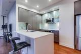 575 6th Ave - Photo 18