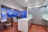 575 6th Ave - Photo 4