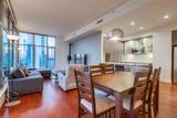 575 6th Ave - Photo 7