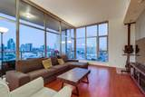 575 6th Ave - Photo 8