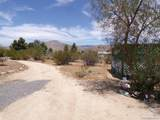 7273 Hard Scramble Trail - Photo 27