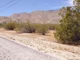 7273 Hard Scramble Trail - Photo 32