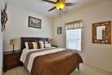 330 Palm Canyon Dr - Photo 17