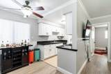 3932 9th Ave. - Photo 15