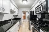 3932 9th Ave. - Photo 17