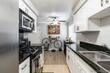 3932 9th Ave. - Photo 20