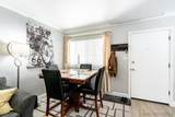 3932 9th Ave. - Photo 6