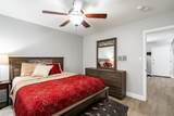 3932 9th Ave. - Photo 9