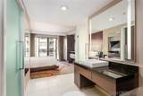 207 5Th Ave - Photo 12