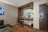 207 5Th Ave - Photo 4