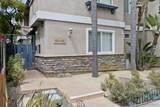 424 Brookes Ave - Photo 6