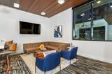 2604 5th Ave - Photo 48