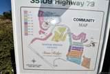 35109 Highway 79 - Photo 5