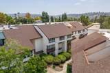 6171 Rancho Mission Road - Photo 16