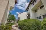 6171 Rancho Mission Road - Photo 27