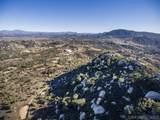 Highland Mesa Dr. - Photo 1