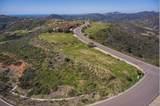 0 Via Rancho Cielo - Photo 3