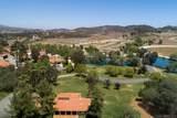 40825 Sierra Maria - Photo 1